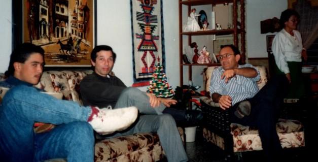 raqui blog pic003