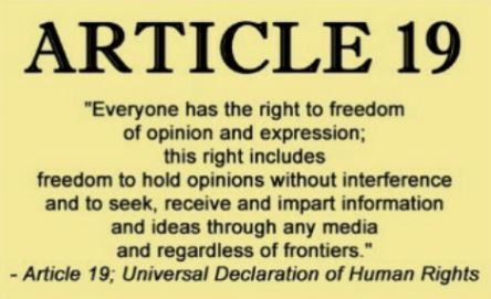article-19-everyone-has-the-right-to-freedom-of-opinion-4921598