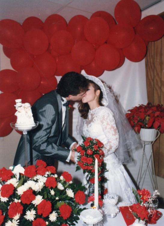todd raquel wedding 1991003