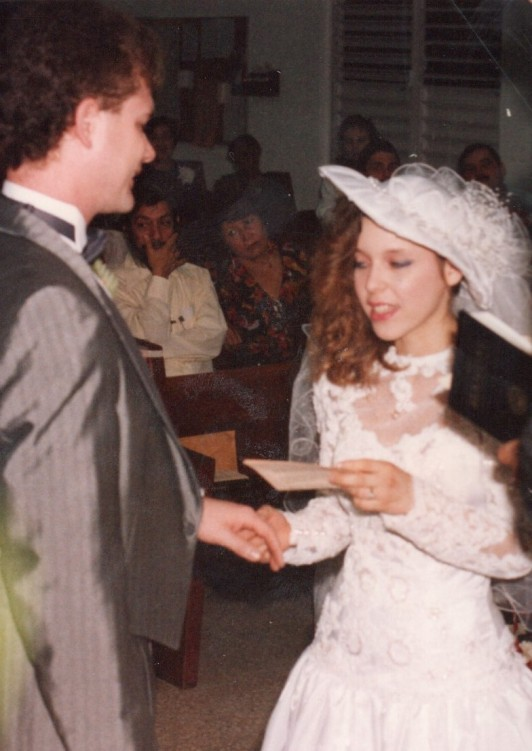 todd raquel wedding 1991011