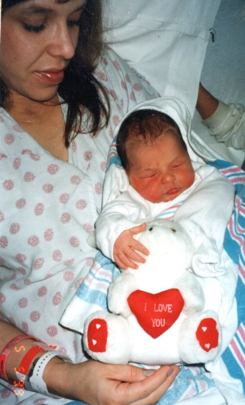 baby pic005